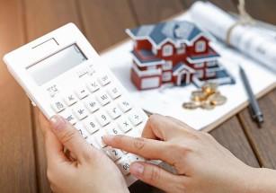 В Дании доплачивают заемщикам по ипотечным кредитам