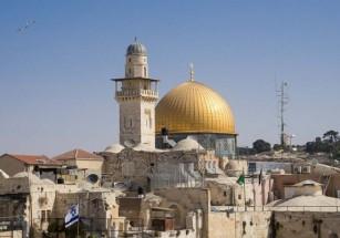 Израильский застройщик выплатит финансовую компенсацию арабам