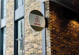 Жители Дюссельдорфа обвиняют Airbnb в воровстве жилья