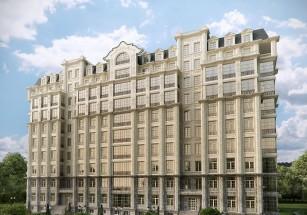 Французы по-прежнему остаются лидерами среди зарубежных арендаторов элитного жилья