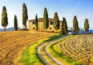 Власти депрессивных регионов Италии привлекают новых жителей финансовыми компенсациями