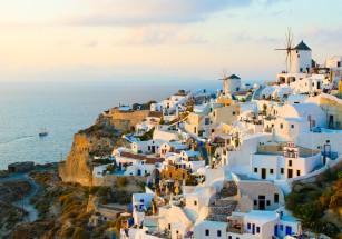 Греция озвучила условия получения гражданства за вложения в недвижимость