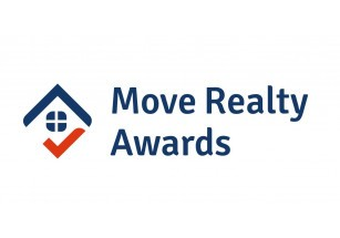 Move Realty Awards - старт приема заявок!