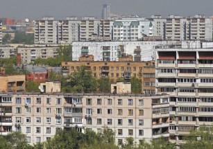 Минимальная ставка бюджетной аренды в сентябре выросла на 15%