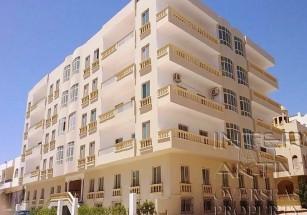 В Египте активно развивается строительство жилья и других объектов