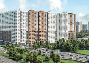 В сегментах «комфорт» и «бизнес» больше всего просторных квартир предлагается в новостройках ЗАО