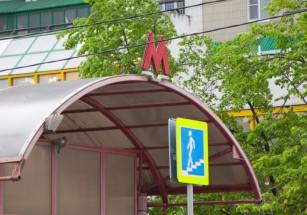 «Вторичка» возле открывшихся в 2019-м году станций метро подорожала более чем на 20%