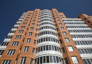 С начала года московские цены на жилье в новостройках увеличились более чем на 10%