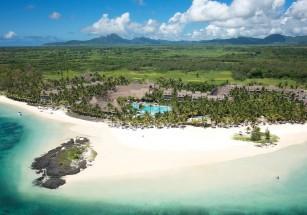 Инвесторы и пенсионеры устремляются на Маврикий
