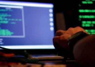 Умные дома становятся жертвами хакерских атак
