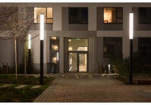 Федеральная программа обмена квартир от застройщика работает в Московской области