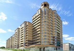 Новая недвижимость в Троицком АО продается вдвое дешевле, чем в НАО