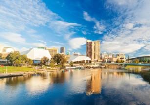 Эксперты назвали умнейшие города планеты
