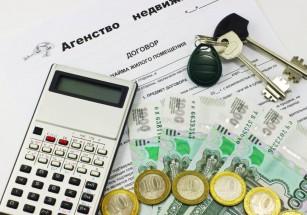 Арендные квартиры столицы приносят доход в размере трех прожиточных минимумов
