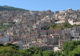 В итальянском городе предлагают дома в безвозмездное пользование