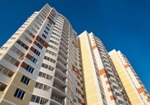 За октябрь в массовых новостройках выросли доли «двушек» и многокомнатных квартир