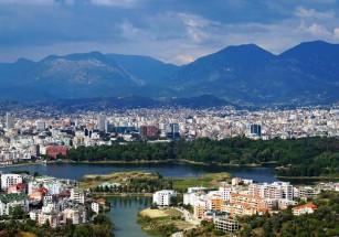 Власти Албании планируют выдавать паспорта инвесторам