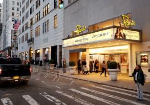 Netflix спасла старинный нью-йоркский кинотеатр