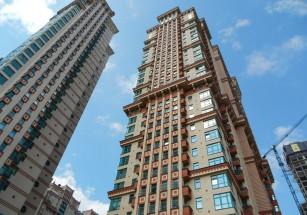 Четвертую часть первичного рынка ЮЗАО составляют апартаменты