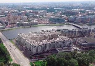 В декабре больше всего сделок с питерскими комнатами заключили жители Иваново