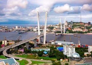 Самая дорогая дальневосточная «однушка» продается за 8,15 млн рублей