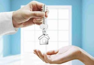 Региональные покупатели приобретают до 40% столичной «первички»