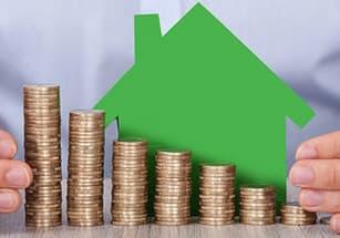 В мае многие собственники вторичного жилья снизили цены
