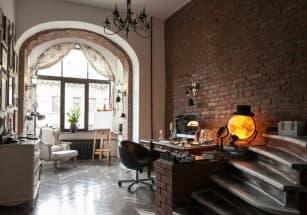 Москвичи теряют интерес к питерским апартаментам