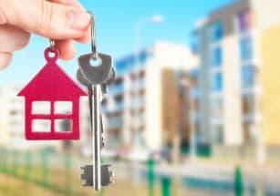 Метраж доступных для покупки по льготной ипотеке квартир бизнес-класса достигает 93 кв. метров
