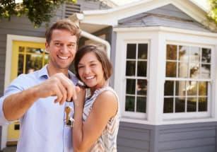 Состоятельные граждане скупают дополнительные дома