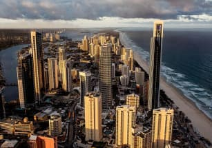 В Австралии продают усадьбу наследников крупных русских промышленников