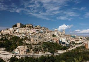 Новое жилье за один евро появилось в Италии