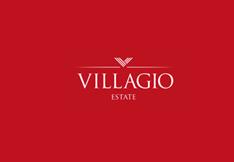 Villagio Estate