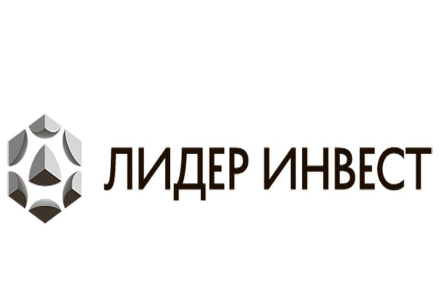АО «Лидер Инвест»