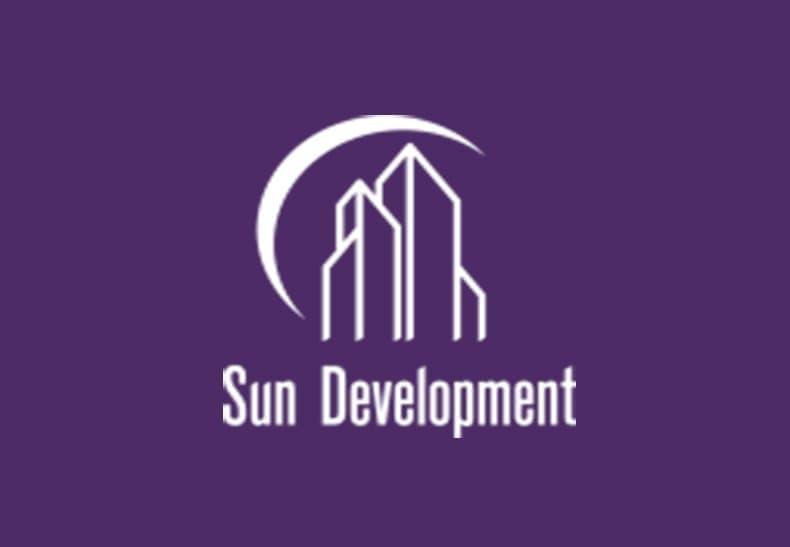 Sun Development