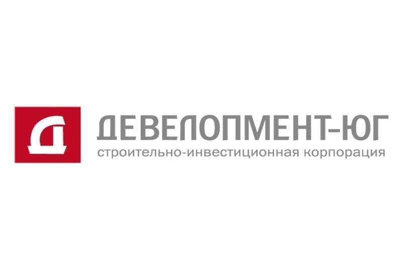 ООО СИК «Девелопмент-Юг»
