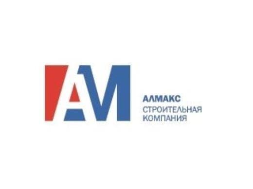 ООО «АлМакс-Строй»