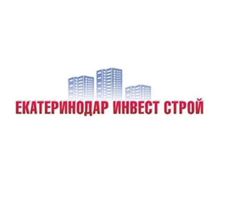СК «Екатеринодар Инвест Строй»