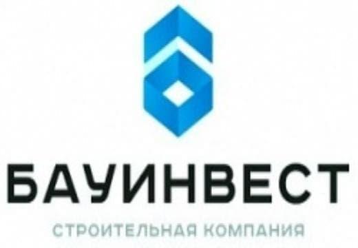 ООО «БАУИНВЕСТ»