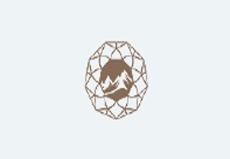 Камелияинвест
