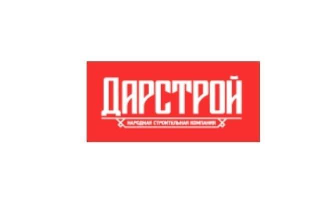 ООО «Дарстрой-Юг»