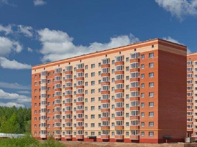 королевские лилии лесной городок московская область фото города вольером, котором