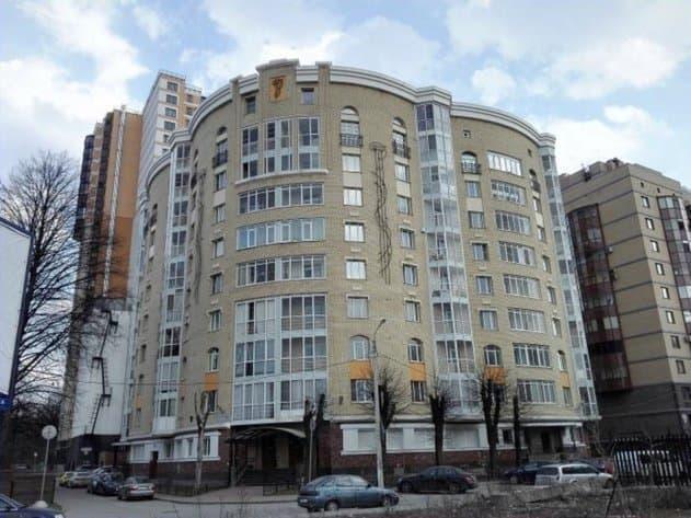 ЖК «Дом на Костромском проспекте, 71»,  м. Удельная