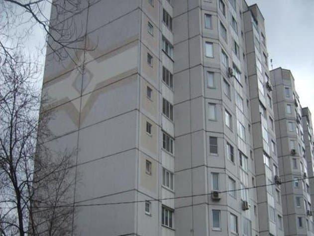 Новостройка на ул. Нижегородская,  д. 56А, м. Марксистская