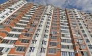 Аренда 2-комнатной квартиры, балашиха, советская, д16