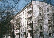 Планировки домов серии I-515/5М