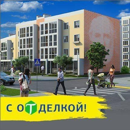 Обслуживание подъемно секционных ворот в Тюкалинске
