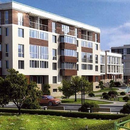 Коммерческая недвижимость до 30 км от мкад аренда маленький офис москва сити