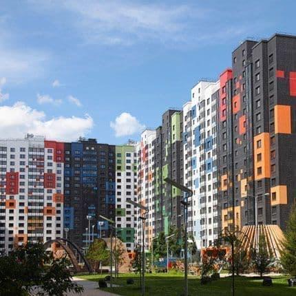 еще, купить квартиру в москве новостройка алтуфьевское шоссе брендом