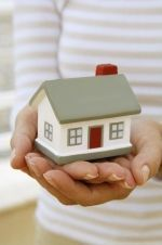 Купить квартиру через жилищный кооператив
